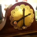 Build Your Own Weasley Clock