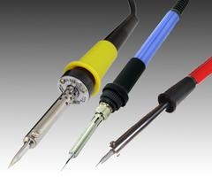 Soldering Irons