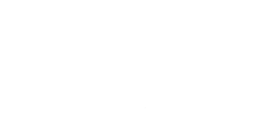 The Soldering Station