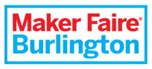 Maker Faire Burlington