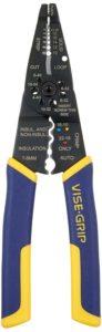 Irwin Multi Tool Wirecutter