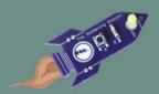 LTS Rocket