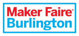 Burlington Maker Faire