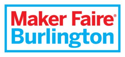 Burlington Maker Faire
